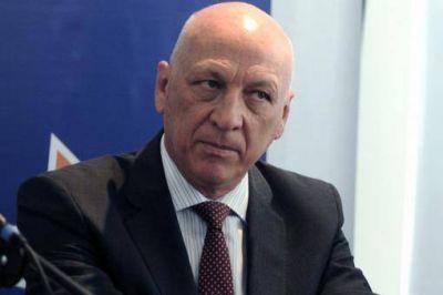 Bonfatti contó los detalles del atentado que sufrió en su casa