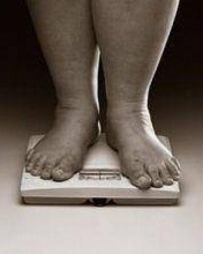 Día Latinoamericano Contra la Obesidad