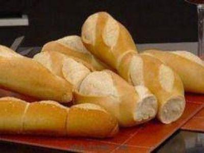 Aumenta hoy el pan en Tandil