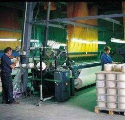 Promoción Industrial. Fallo favoreció a empresas por el tema bonos