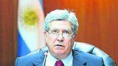 Fuentes criticó la utilización de Mafalda en la campaña de Pereyra
