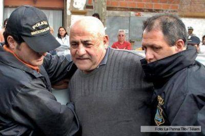 """""""Siempre fui inocente y seguiré siendo inocente"""", dijo José Arce"""
