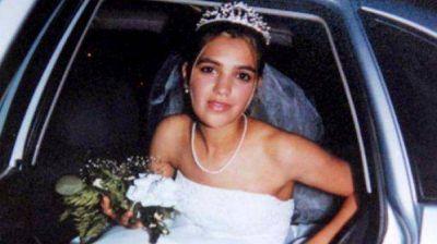Absuelven a los hermanos imputados por el crimen de Rosana Galliano