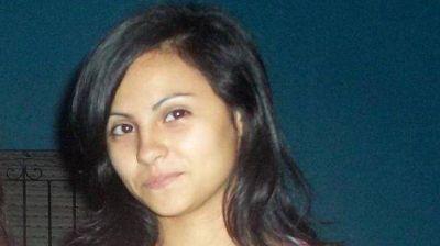 """La mamá de Araceli Ramos: """"Quiero que se haga justicia, ya"""""""