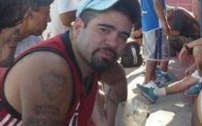Elecciones 2013: Vicente López vive una campaña feroz con muertes, tiroteos, amenazas y detenidos