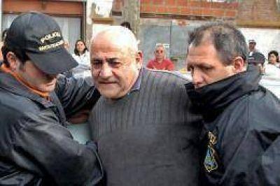 Caso Galliano: la fiscalía pidió perpetua para José Arce y su madre
