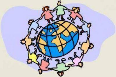 Lotería Nacional Participa En Congreso De Responsabilidad Social