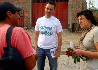 """La elección del 27 de octubre tendrá un """"final abierto"""" entre mujeres"""