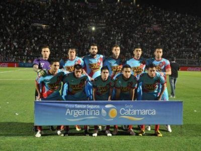 Copa Argentina: Arsenal es el campeón