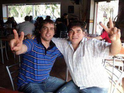 Se reunió en Baradero la Juventud del Frente Renovador