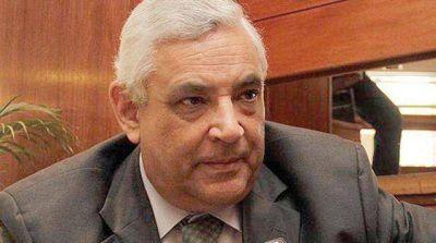 Legislativas nacionales: ECO obtiene un 46,7% y el FpV un 39%