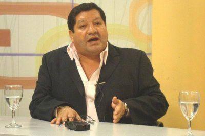 """Explosivas declaraciones del Mellizo Orellana: """"no hay ninguna duda de que va a ganar José Cano"""""""