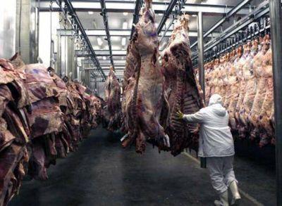 Crecen la producción, el consumo y la exportación de carne argentina