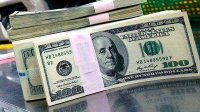 Gobierno flexibiliza el Baade: permitirá suscribirlo con créditos del exterior