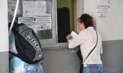 27-O: el Panu apoyará a ECO y el PA liberó a sus afiliados