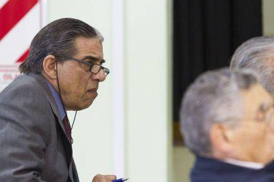 Comenzó el tercer juicio por crímenes de lesa humanidad en Neuquén