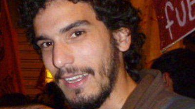 Realizarán un acto a tres años del crimen de Mariano Ferreyra