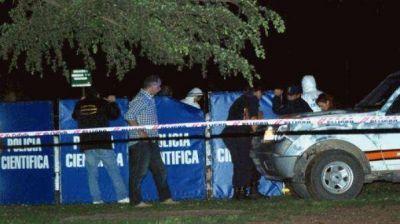 Revelan detalles del brutal asesinato del intendente de Lobería