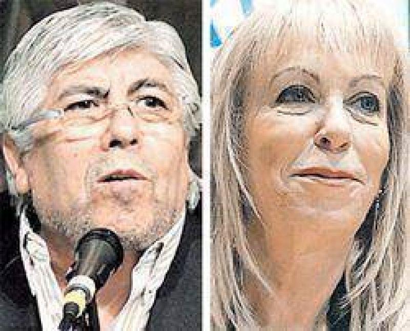 El Gobierno pone la lupa sobre inversiones de las obras sociales sindicales