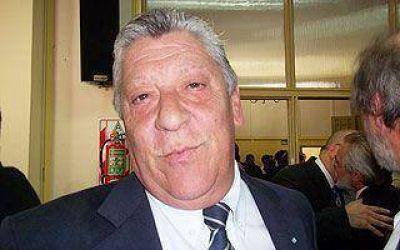 """Lanus: Montero advirtió que Baratta """"no comprende el sistema democrático"""""""