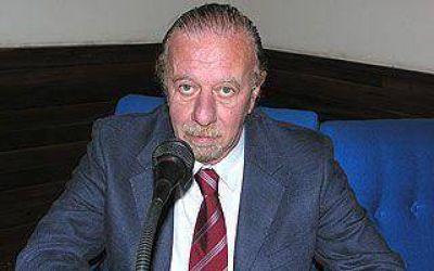 """Avellaneda: Bertolotto remarcó que son """"una oposición constructiva"""""""