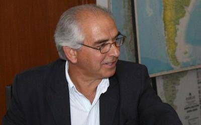 Crimen de Hugo Rodr�guez: Revelan detalles de la muerte del Intendente de Lober�a