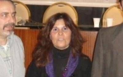 Asesinato del Intendente Rodríguez en Lobería: Diana Argüello quedará a cargo del Gobierno