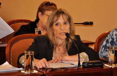 Ley de Descanso Dminical: el Concejo trata el tema y piensa en meter cambios