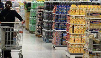 Nueva resolución de Defensa al Consumidor sobre Libro de Quejas