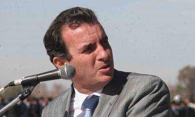 Pérez se reunirá con Tomada por el conflicto de los ex trabajadores de Vale