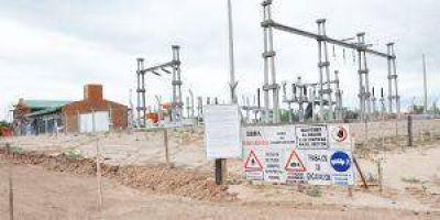 Proveerán transformadores para Formosa, Clorinda y Las Lomitas