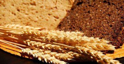 Por la escasez, imponen cupos a la venta de harina