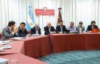 Inversión de millones de pesos en obras públicas para mejorar la calidad de vida de los salteños