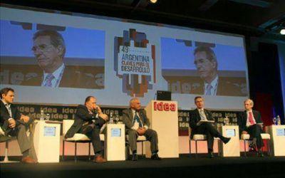 Advierten sobre los problemas que traerá la falta de infraestructura en Argentina