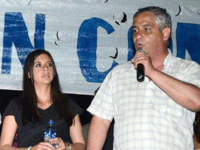 Candidatos reafirmaron propuestas electorales