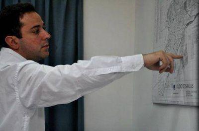 Pro.Cre.Ar: récord de inscriptos en San Luis