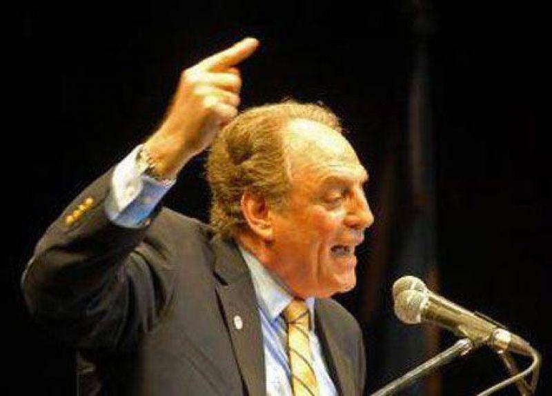 Heller propone eliminar el IVA a los créditos
