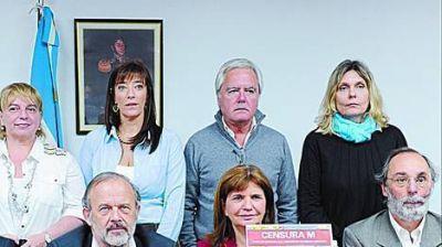 Alertan que cayó 81% la publicidad en diarios por la censura de Moreno