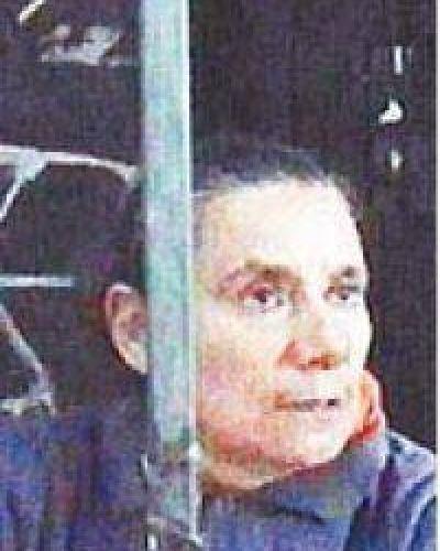 Pericias psiquiátricas para la mujer que asesinó a su vecina