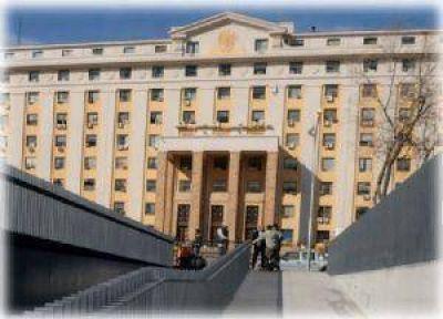 Regularización dominial: su aplicación en Mendoza tendrá inconvenientes legales