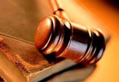Declaran Insconstitucional Resolución Que Autoriza Máquinas Zitro