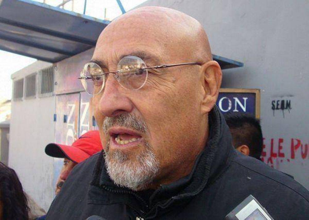 Repudió el SEOM los hechos de violencia en Mariano Moreno