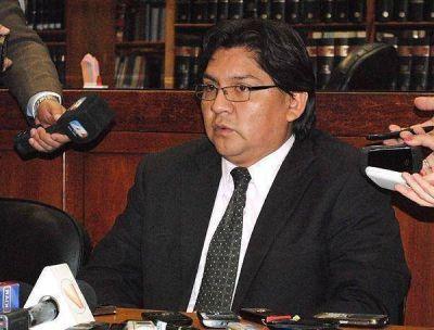 Ataque con armas de fuego en Moreno: ordenaron detención de imputados