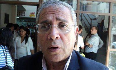 La mayoría de las empresas de transporte urbano de San Salvador de Jujuy tienen deudas millonarias con el municipio