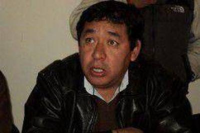 Preocupa el nivel de inseguridad que hay en los establecimientos educativos de Jujuy
