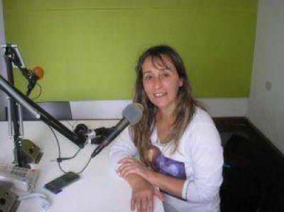De Lucia (FPV): No vamos a estar en silencio en el HCD