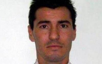 Caso Araceli Ramos: Walter Vinader se declaró inocente