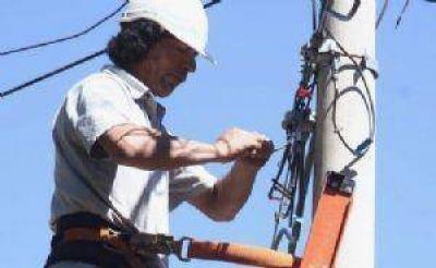 La EC SAPEM le exigió 18.472 pesos a TELECOM