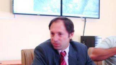 """La Municipalidad de Capital busca crear la """"Caja de Crédito Social"""""""
