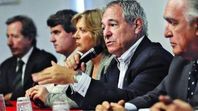 La UCR celebró el fallo y denunció agresiones